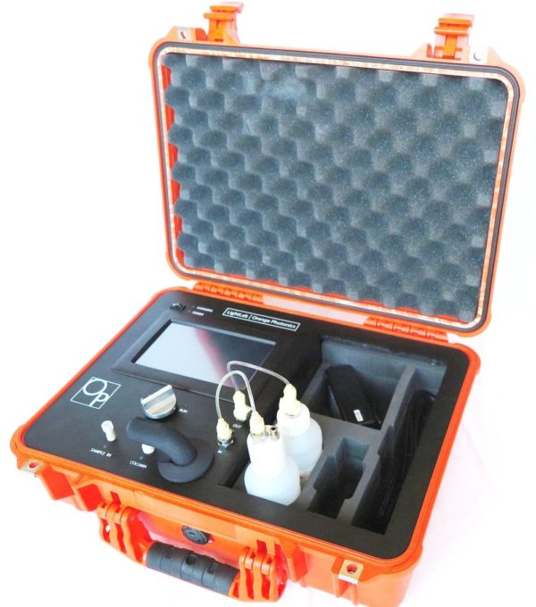 buy lightlab, buy portable cannabis testing equipment
